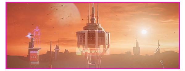 MITTC_Webpage_Gamesite_IMAGE