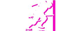2I2TTC_Right_Webpage_Gamesite_Image