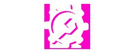 2I2TTC2_Left_Webpage_Gamesite_Image