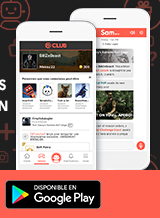 Club_Mobile_Android