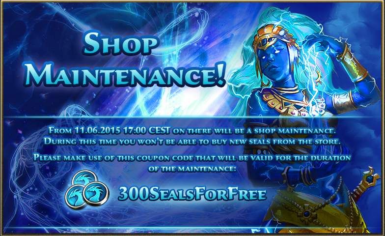 http://static2.cdn.ubi.com/MM-DOC/CRC/EN/Shop_Maintenance_Announcement_EN.jpg