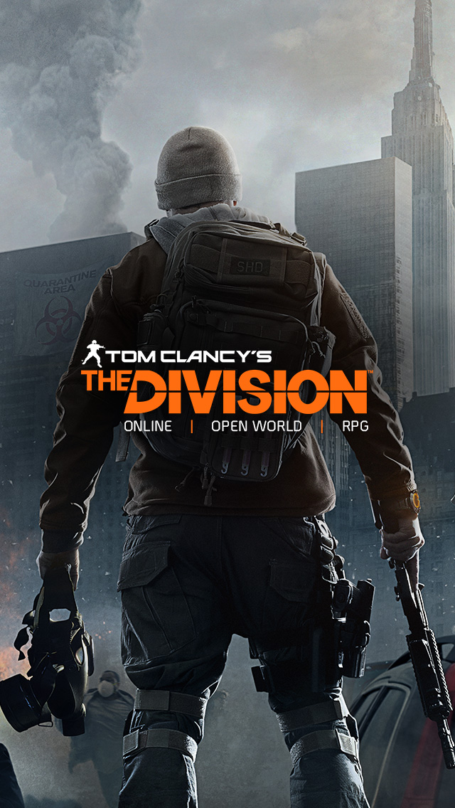division of gaming