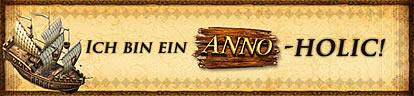 Anno_1404_signature_02.jpg