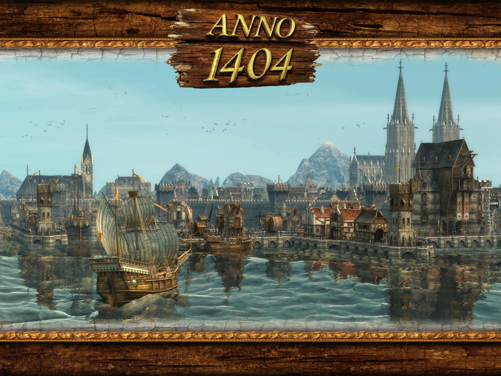 Downloads 1600 x 1200 gumiabroncs Choice Image