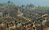 Anno4_SS_Kathedrale_01_thumb.jpg