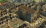 Anno4_SS_Kathedrale_02_thumb.jpg