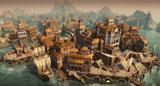 Anno_Venice_02_thumb.jpg
