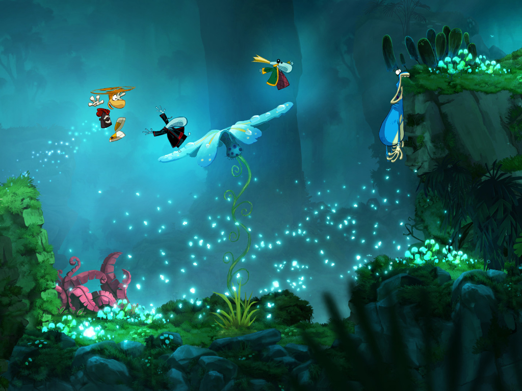 http://static2.cdn.ubi.com/emea/gamesites/rayman/origins/website/p2/shared_images/6NightForest1024x768.jpg