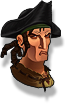 http://static2.cdn.ubi.com/emea/gamesites/settlers/DE/DSO/Adventure_web/Adventure_web/PirateMilitia.png