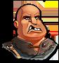 http://static2.cdn.ubi.com/emea/gamesites/settlers/DE/DSO/Adventure_web/Adventure_web/PirateRecruit.png