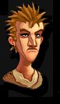 http://static2.cdn.ubi.com/emea/gamesites/settlers/DE/DSO/Adventure_web/Adventure_web/RaidersBowman.png