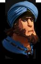 http://static2.cdn.ubi.com/emea/gamesites/settlers/DE/DSO/Adventure_web/Adventure_web/RaidersCavalryBow.png