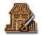 http://static2.cdn.ubi.com/emea/gamesites/settlers/DE/DSO/Adventure_web/Adventure_web/icon_TitaniumWeaponsmith.png
