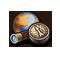 http://static2.cdn.ubi.com/emea/gamesites/settlers/DE/DSO/Adventure_web/Adventure_web/icon_adventure00.png