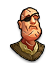 http://static2.cdn.ubi.com/emea/gamesites/settlers/DE/DSO/Adventure_web/Adventure_web/icon_bandit_boss2.png