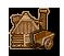 http://static2.cdn.ubi.com/emea/gamesites/settlers/DE/DSO/Adventure_web/Adventure_web/icon_carpenter.png