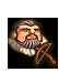 http://static2.cdn.ubi.com/emea/gamesites/settlers/DE/DSO/Adventure_web/Adventure_web/icon_military_crossbowman01.png