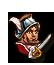 http://static2.cdn.ubi.com/emea/gamesites/settlers/DE/DSO/Adventure_web/Adventure_web/icon_military_elitesoldier01.png