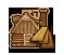 http://static2.cdn.ubi.com/emea/gamesites/settlers/DE/DSO/Adventure_web/Adventure_web/icon_sawmill.png