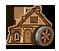 http://static2.cdn.ubi.com/emea/gamesites/settlers/DE/DSO/Adventure_web/Adventure_web/icon_wheelmaker.png