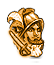 http://static2.cdn.ubi.com/emea/gamesites/settlers/DE/DSO/Adventure_web/Adventure_web/specialist_master_general.png