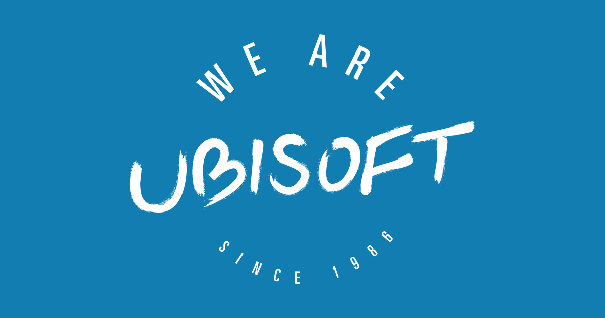 Ubisoft we are ubisoft stopboris Images
