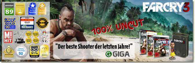 Its a crack for Far Cry 3 created by OPsoftware team, working with all. .