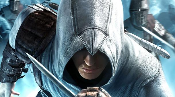 Assassin's creed AC_escape_wide2