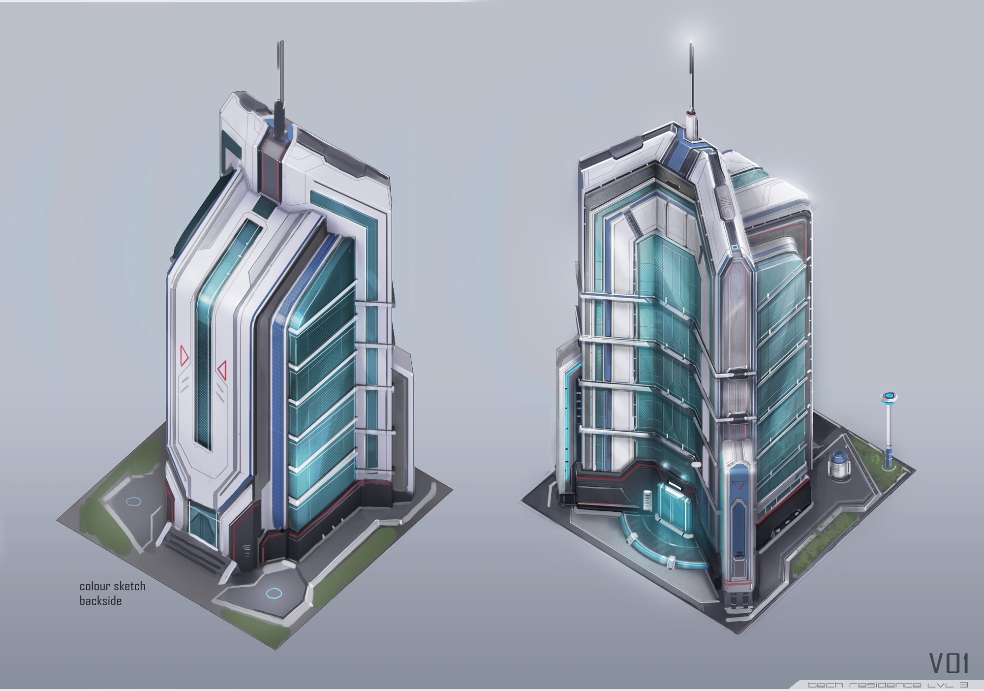 The anno sonar update 2012 10 02 forums Concept buildings