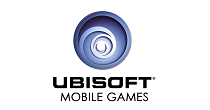 Ubisoft Mobile Games