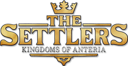 Settlers and Settlers Online