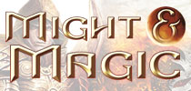 Might & Magic