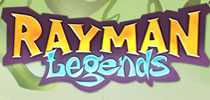 Rayman Origins & Legends