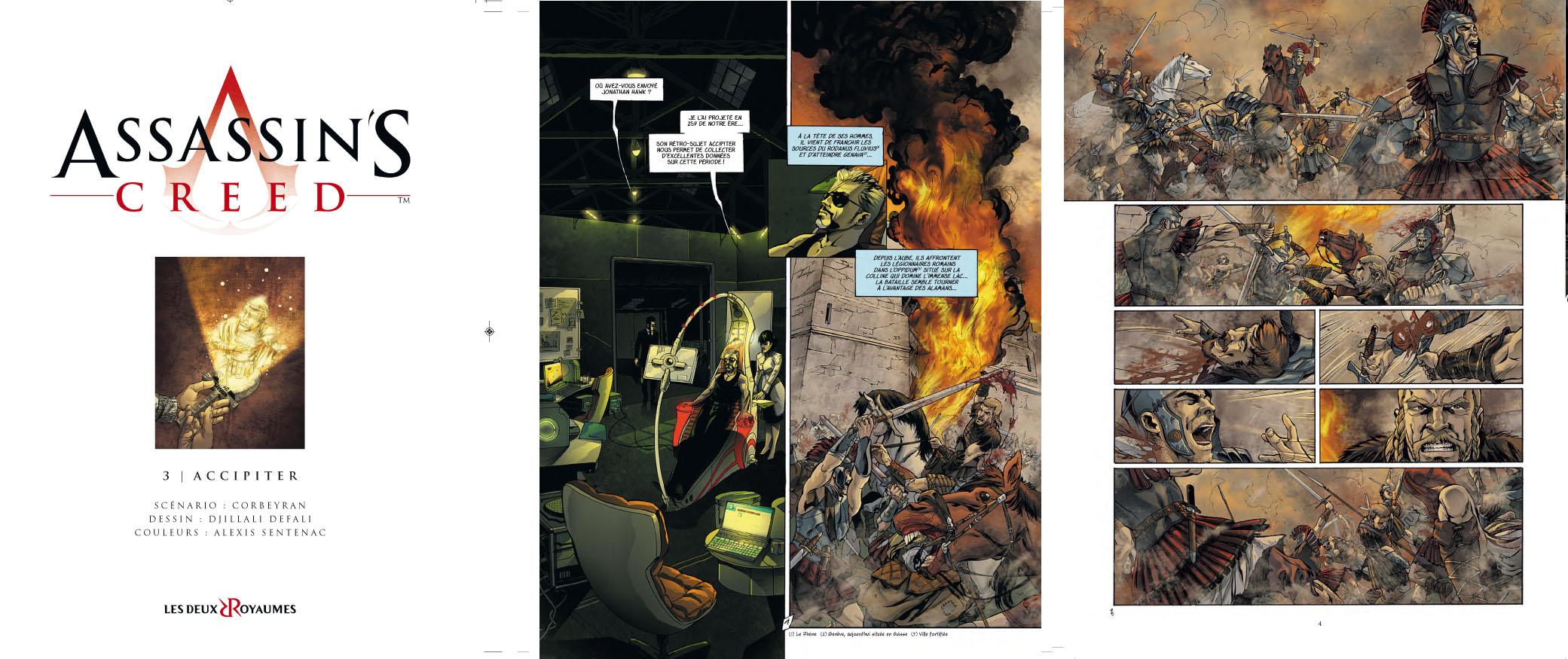 image bd 1to2 assassin 39 s creed wiki fandom. Black Bedroom Furniture Sets. Home Design Ideas