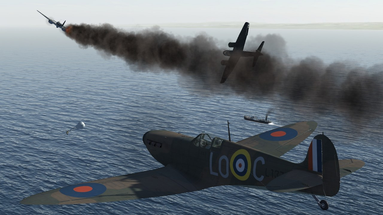 Il2-cod-screen-017.jpg