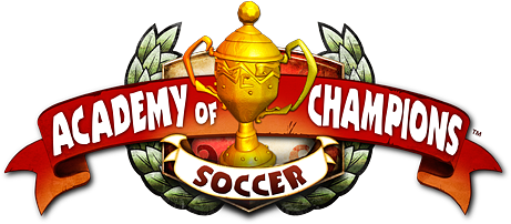 Academy of Champions