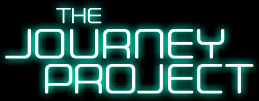 The journey project
