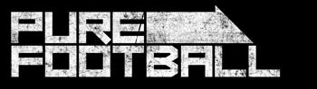 Pure Football™ | Ubisoft