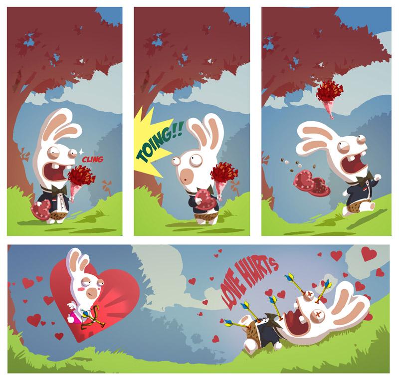 http://static2.cdn.ubi.com/gamesites/rabbids/comicblog/valentine_strip.jpg