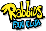 Rabbids Fan Club