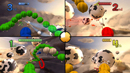 Rabbids screengrab 14