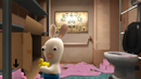 Rabbids screengrab 20