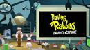 Rabbids video 2