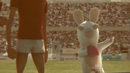 Rabbids video 8