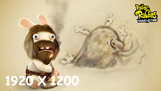 Rabbids goodies 12