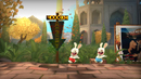 Rabbids screengrab 7