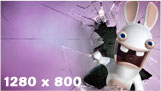 Rabbids goodies 25