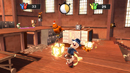 Rabbids screengrab 2