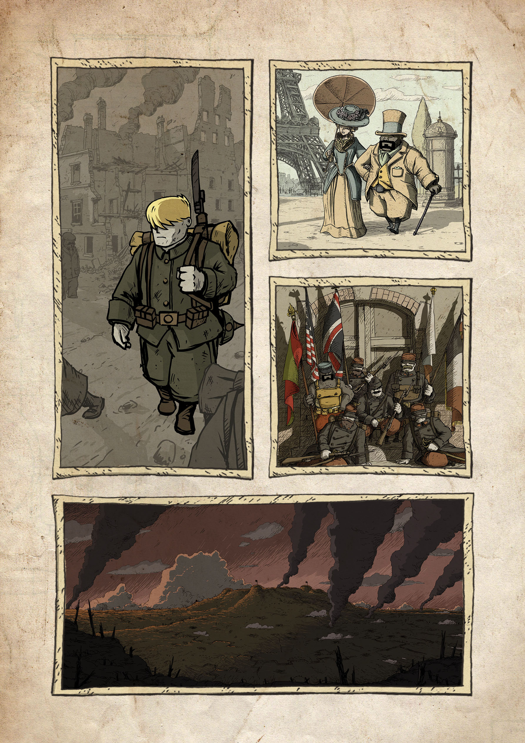Valiant_Hearts_Comic_Strip_4.jpg