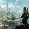 ����������� ������� Assassin's Creed Revelations